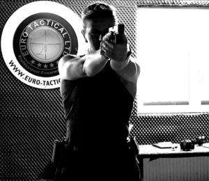 eurotactical-seminar-photo