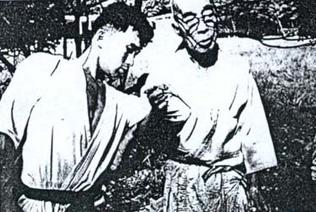 takamatsumusha