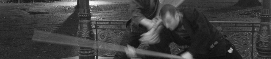sensei-ninjutsu-bujinkan-taijutsu-london