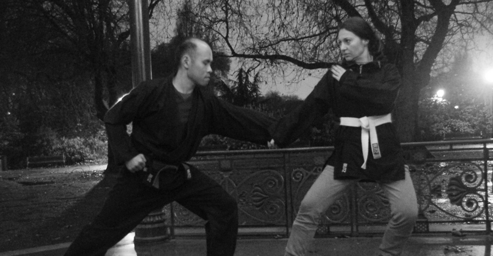 bujinkan-ninjutsu-london-classes-half-price