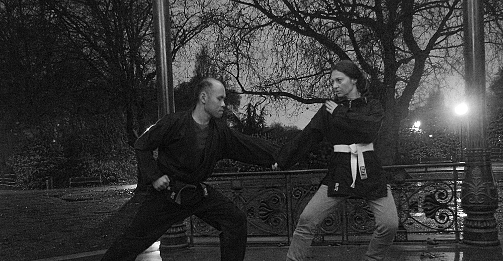 bujinkan-ninjutsu-london-classes-half-price2