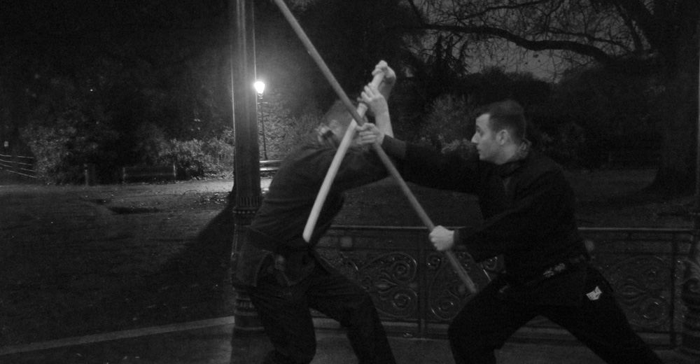 bujinkan-ninjutsu-london-special-offers-10-classes