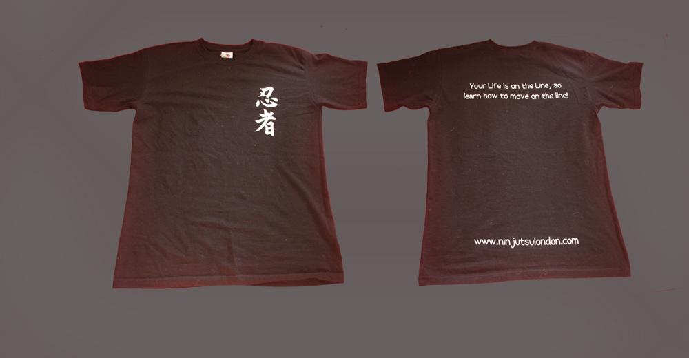 ninjutsu-tshit-homepage2