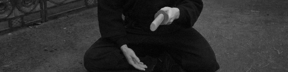 ninjutsu-bujinkan-taijutsutu-special-offers