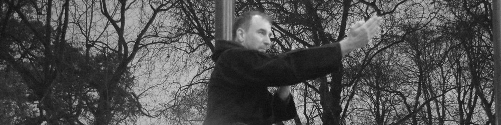 ninjutsu-bujinkan-london-classes-london