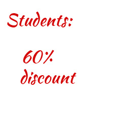 students-ninjutsu-taijutsu-discount